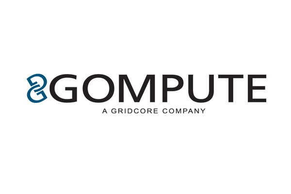 Gompute Data Center