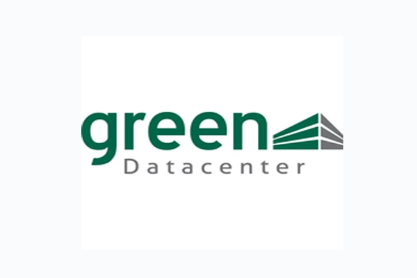 Green Datacenter Zurich West 3