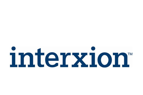 Interxion ZUR1