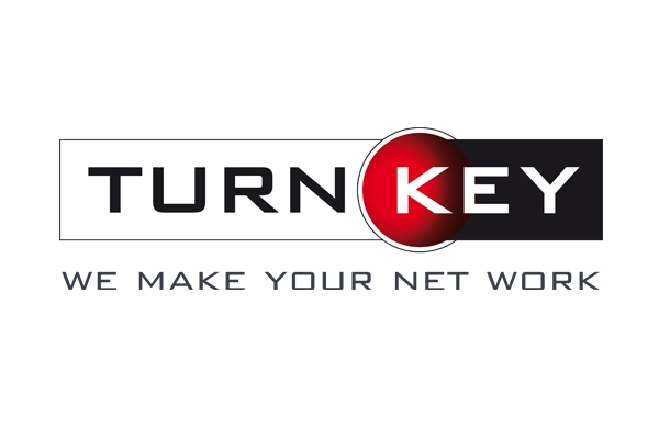 TurnKey Services Datacenter