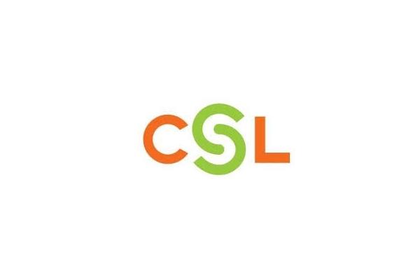 CS LOXINFO Data Center - CyberWorld