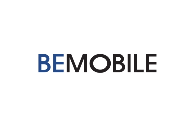 Data Center BEMOBILE II