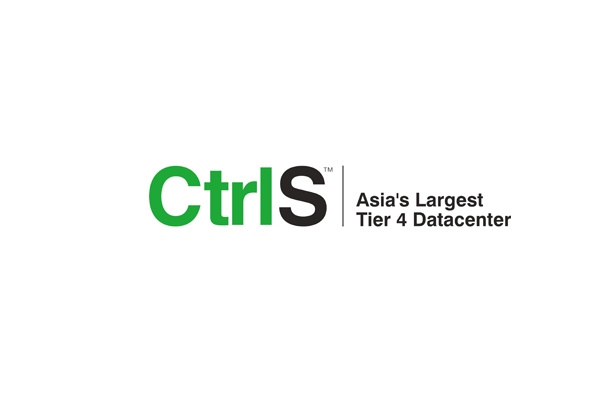CtrlS Data Centers Pvt Ltd
