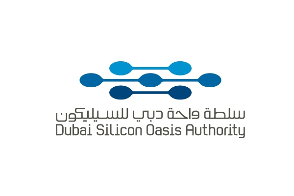 Dubai Silicon Oasis Data Center