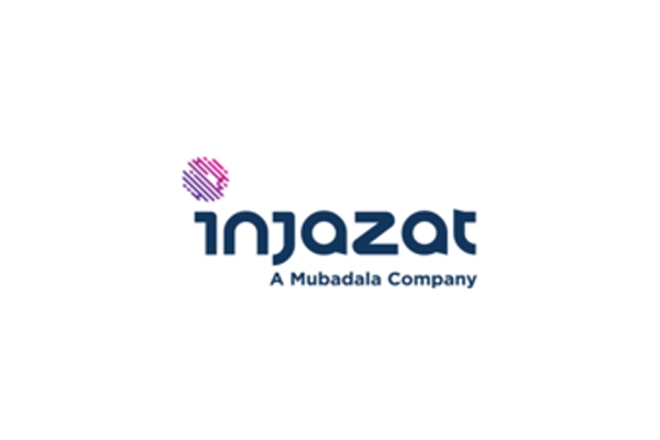 Injazat Data Center