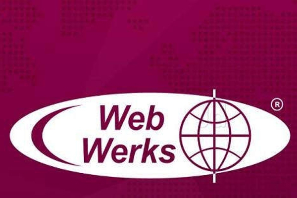Web WerksDubai Data Center