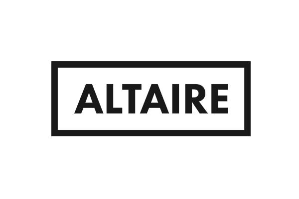Altaire Core NOC