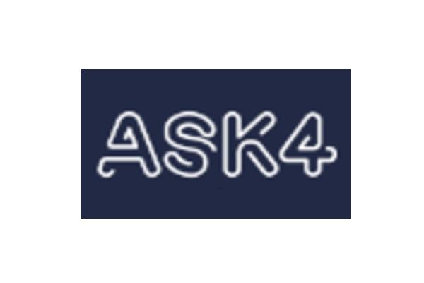 Ask4 DC1 Sheffield