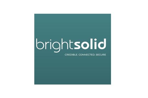Brightsolid Aberdeen