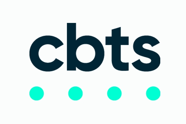CBTS - Weybridge Data Center