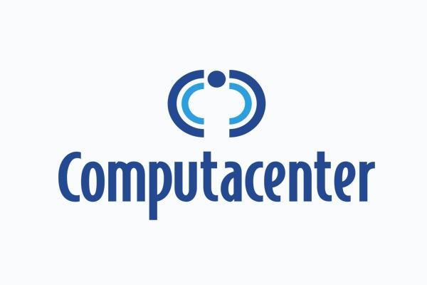 Computacenter - Manchester