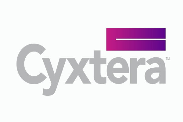 Cyxtera London Data Center (LHR1-A Campus)