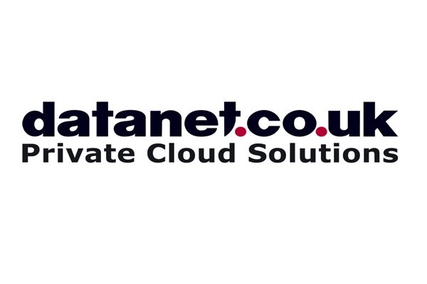 Datanet AHF Fleet Data Centre