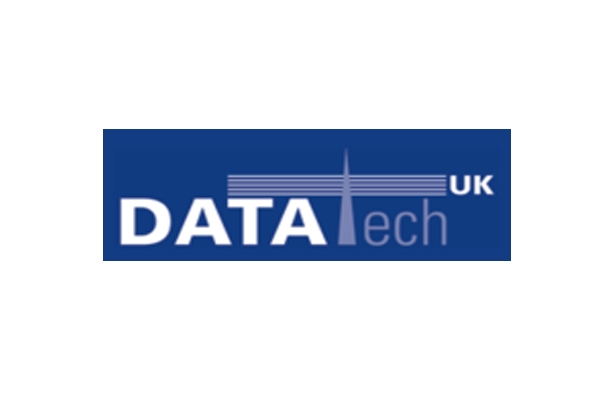 Datatech London