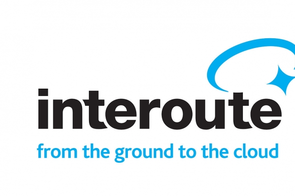 Interoute Wherstead