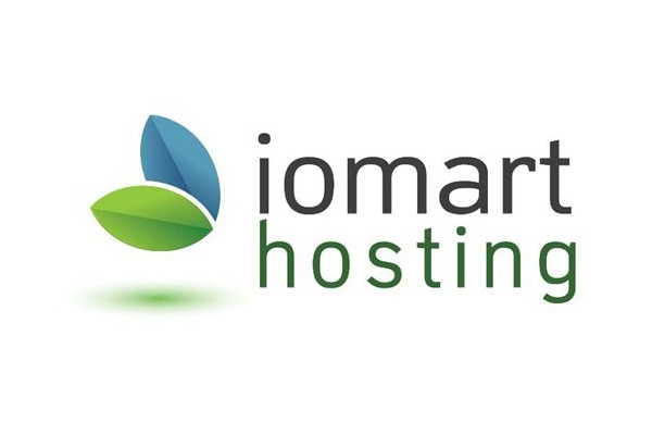 iomart Maidenhead Data Center