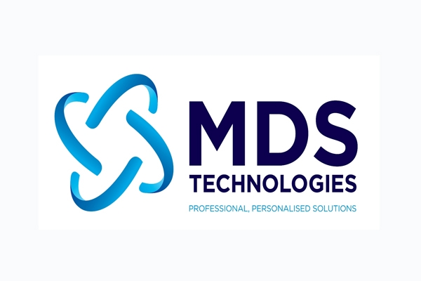 MDS P1 Data Center