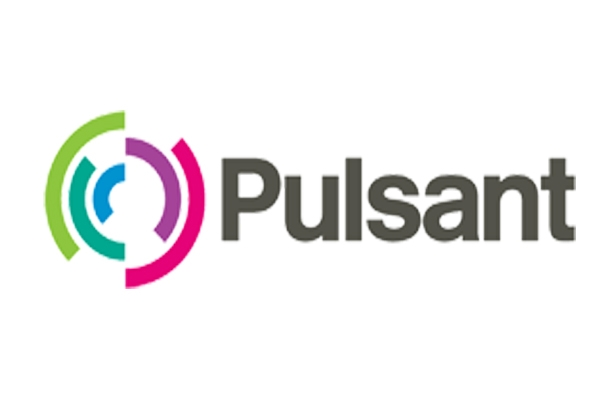 Pulsant Ltd Maidenhead Colocation Datacentre Services