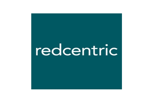 Redcentric Reading
