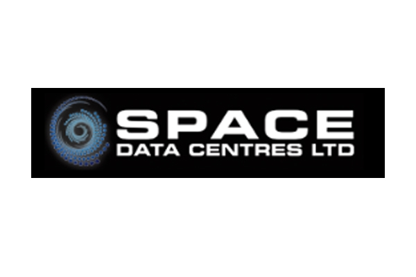 Space Data Centres - Nottingham