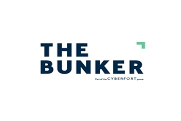 The Bunker - Ash Data Centre