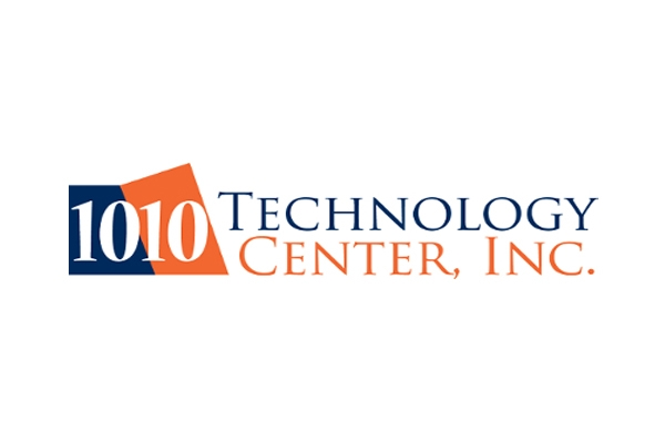 1010 Technology Center, Inc