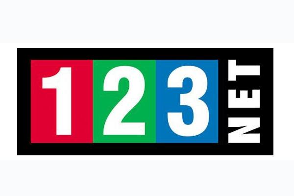 123Net - DC2