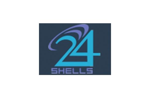 24Shells NJ1