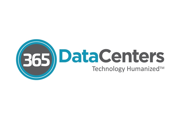 365 Data Centers Nashville