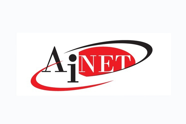 AiNET One Market Center