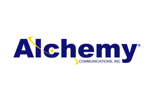 Alchemy.net Data Center