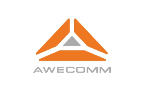 Awecomm Technologies