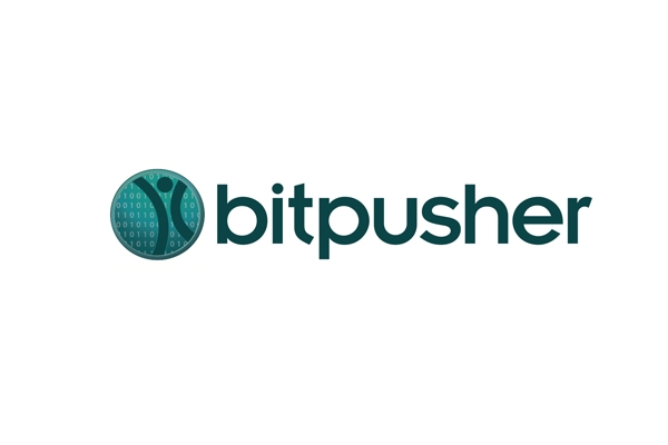 BitPusher