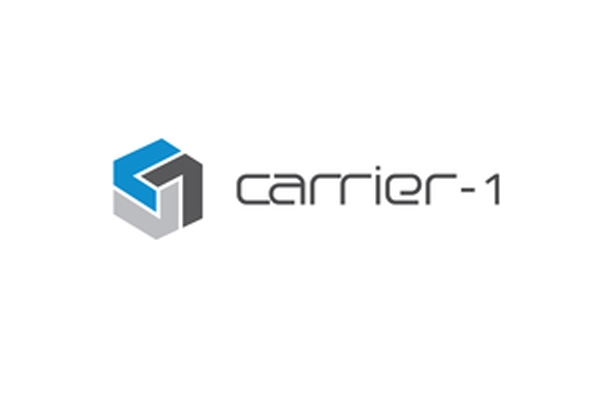 Carrier-1 Data Centers