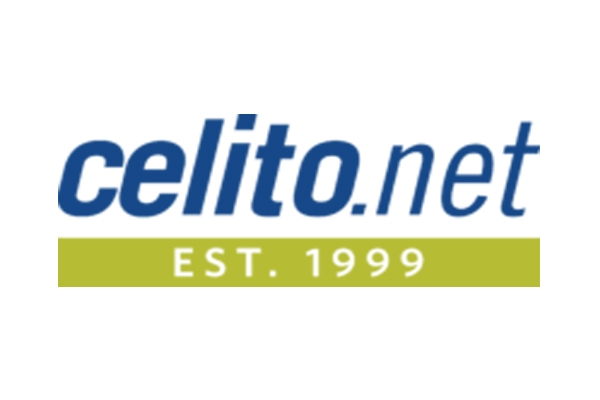 Celito Data Center