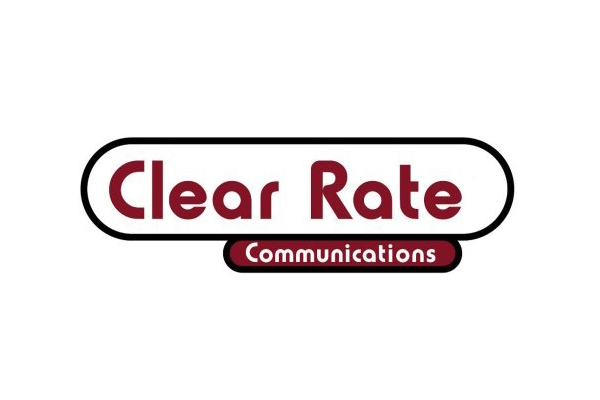 Clear Rate Southfield POP