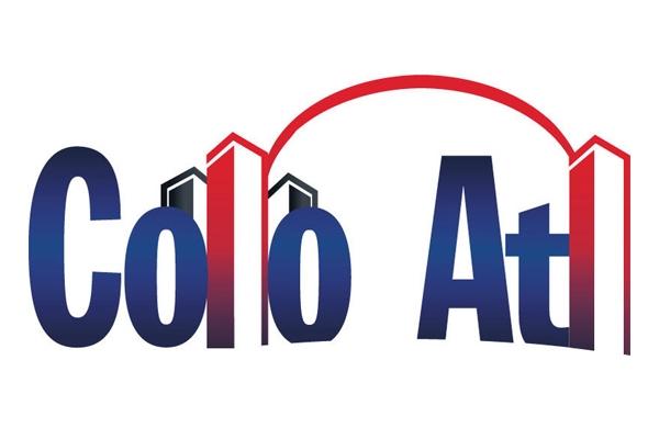 Colo Atl