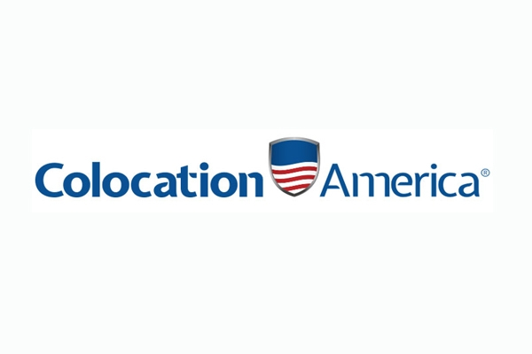 Colocation America Chicago DC 4 (VHIC4)