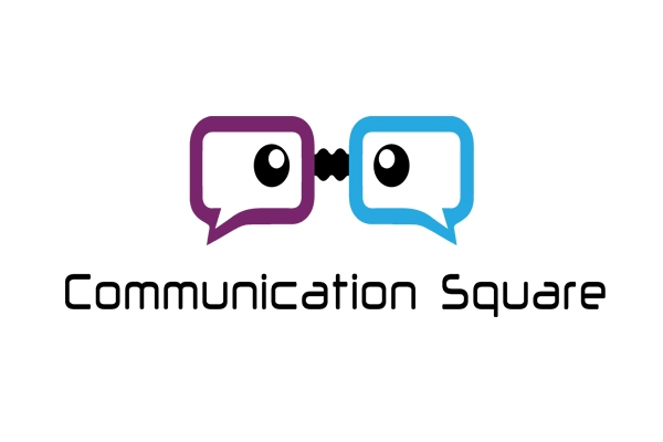 Communication Square