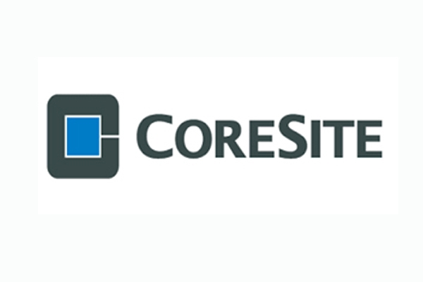 CoreSite SV1 - San Jose, CA