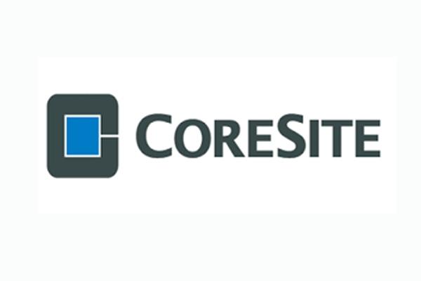 CoreSite SV4 - Santa Clara, CA