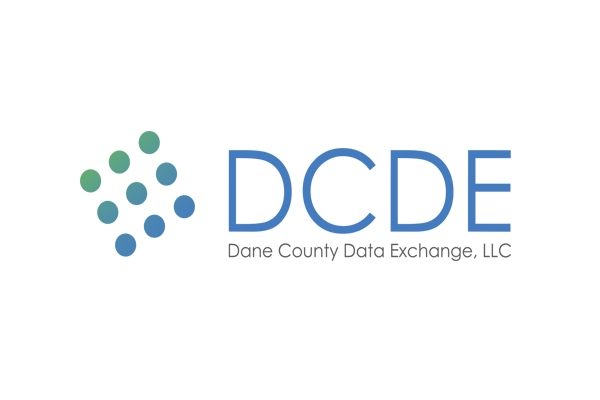 Dane County Data Exchange