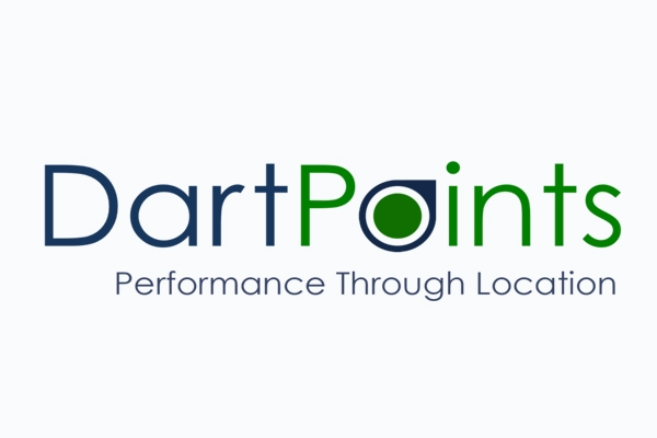 DartPoints - LOU.01 Data Center