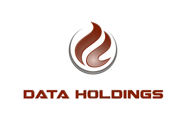 Data Holdings LLC