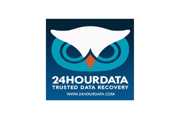 Data Recovery In Houston, TX
