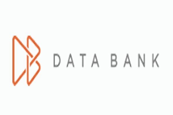 DataBank Atlanta Data Center (ATL1)