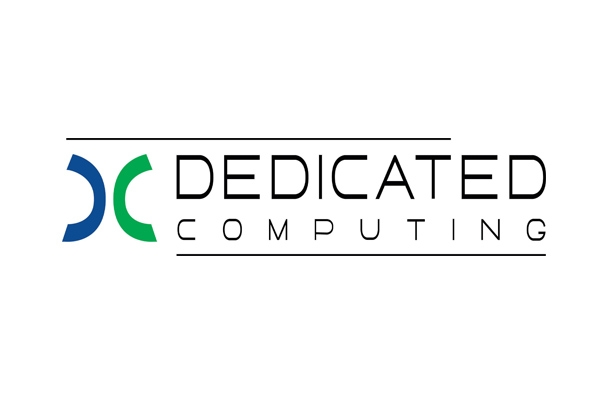 Dedicated Computing - Appleton