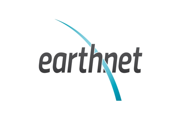 Earthnet Data Center Boulder