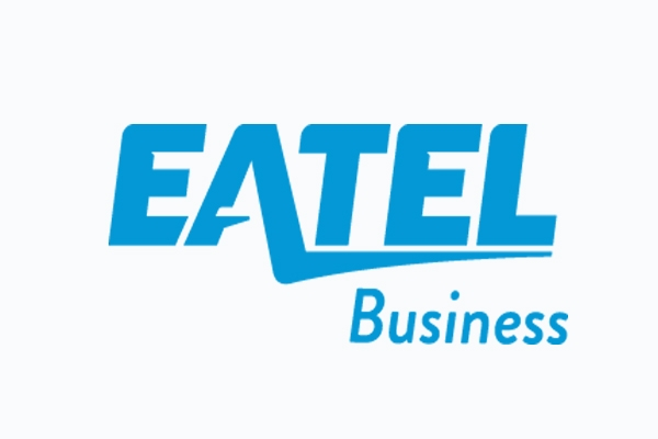 EATEL Business - BTR2