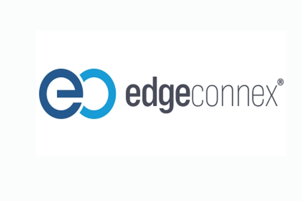 EdgeConneX, Edge Data Center - Sacramento